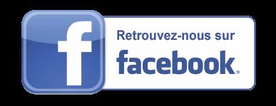 logo facebook lien